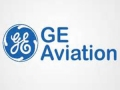 Ge-Aviation.jpg