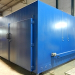curing oven manufacturer 2
